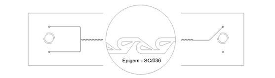 Tesla Mixer Chip – Epigem SC/036